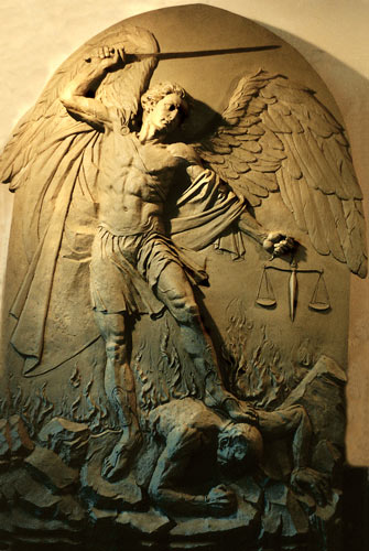 st_michael_slaying_satan