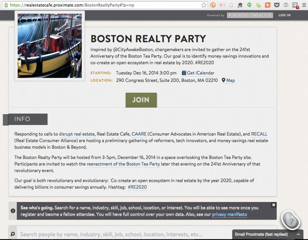 BostonRealtyParty_121614