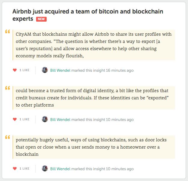 AirBnB_Blockchain_041316