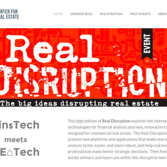 RealDisruption_040916
