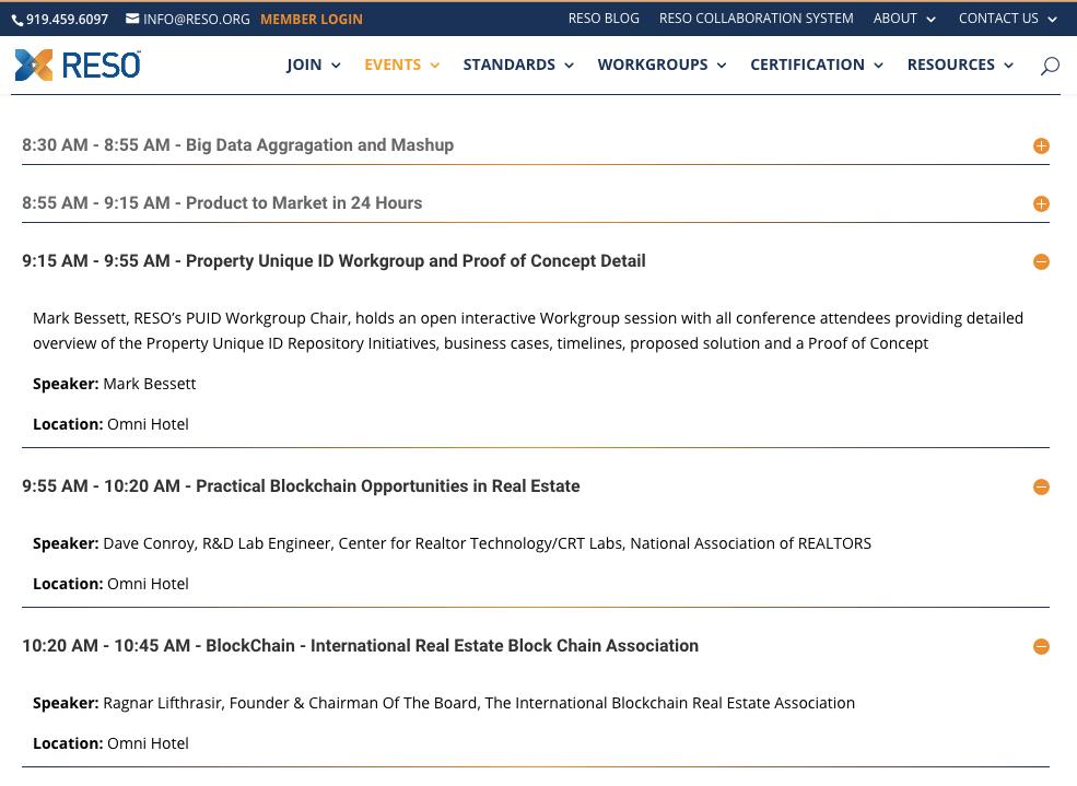 RESO_PUID_BlockchainRE